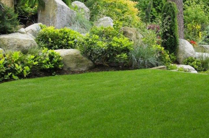 landscaping ridgefield connecticut
